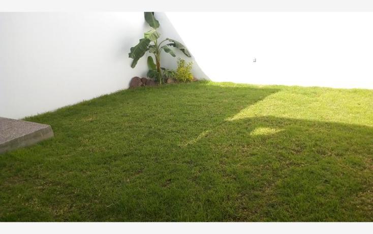 Foto de casa en venta en  ---, el cortijo, irapuato, guanajuato, 1539460 No. 11