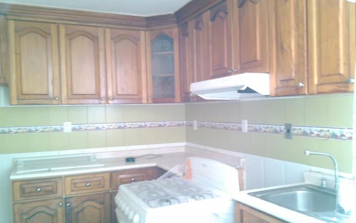 Foto de casa en renta en  ---, el cortijo, irapuato, guanajuato, 422664 No. 03