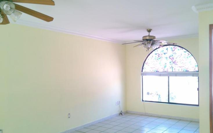 Foto de casa en renta en  ---, el cortijo, irapuato, guanajuato, 422664 No. 04