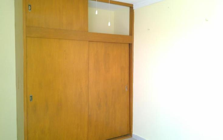 Foto de casa en renta en  ---, el cortijo, irapuato, guanajuato, 422664 No. 05
