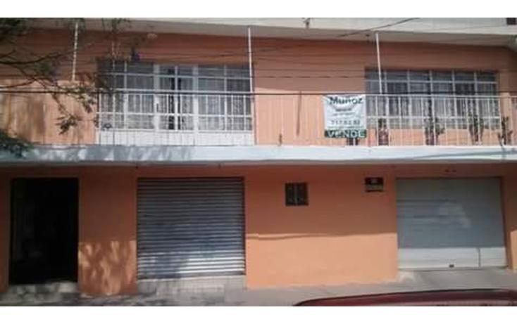 Foto de casa en venta en  , el cortijo, león, guanajuato, 1557460 No. 01