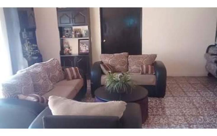 Foto de casa en venta en  , el cortijo, león, guanajuato, 1557460 No. 02
