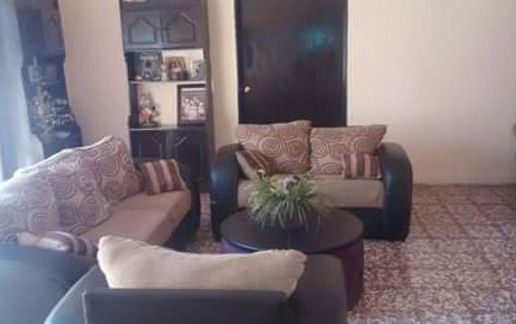 Foto de oficina en venta en, el cortijo, león, guanajuato, 2044082 no 02