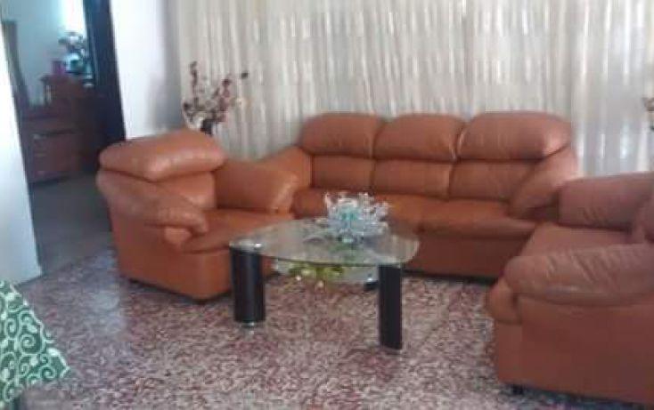 Foto de oficina en venta en, el cortijo, león, guanajuato, 2044082 no 03