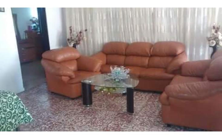 Foto de casa en venta en  , el cortijo, león, guanajuato, 2044082 No. 05
