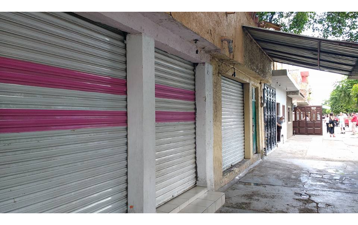 Foto de casa en venta en  , el cortijo, león, guanajuato, 2044082 No. 07
