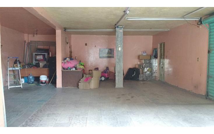Foto de casa en venta en  , el cortijo, león, guanajuato, 2044082 No. 08