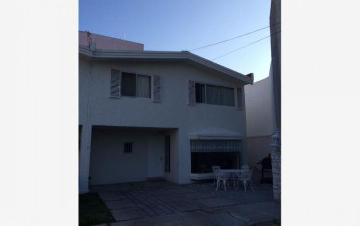 Foto de casa en renta en, el cortijo, querétaro, querétaro, 1582530 no 01
