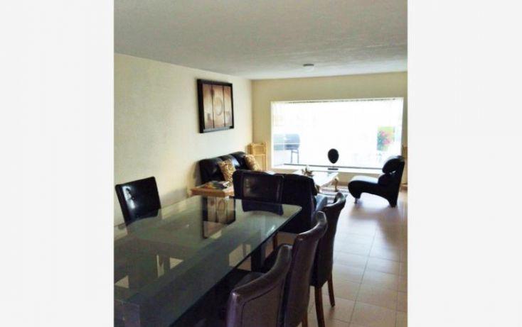Foto de casa en renta en, el cortijo, querétaro, querétaro, 1582530 no 02