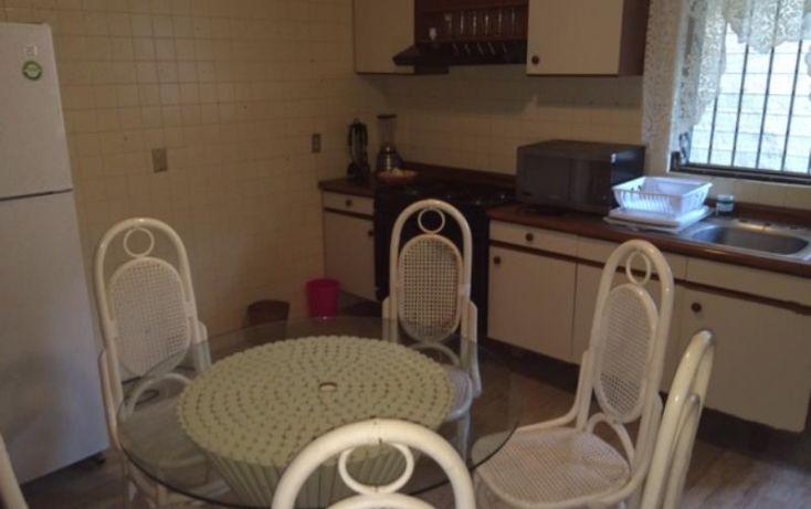 Foto de casa en renta en, el cortijo, querétaro, querétaro, 1582530 no 04