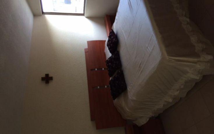 Foto de casa en renta en, el cortijo, querétaro, querétaro, 1582530 no 05