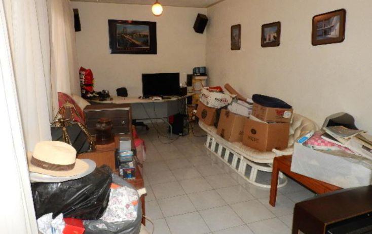 Foto de casa en venta en, el cortijo, querétaro, querétaro, 2031778 no 01