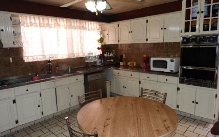 Foto de casa en venta en, el cortijo, querétaro, querétaro, 2031778 no 05