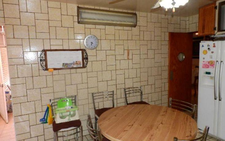 Foto de casa en venta en, el cortijo, querétaro, querétaro, 2031778 no 06