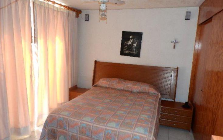Foto de casa en venta en, el cortijo, querétaro, querétaro, 2031778 no 13