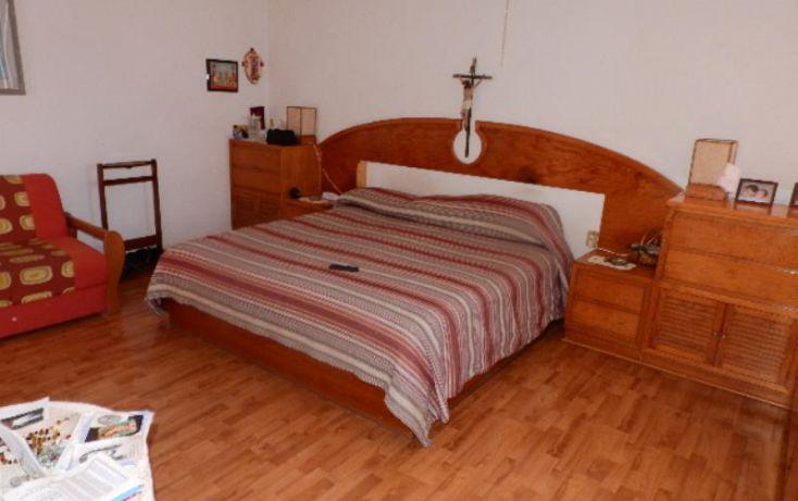 Foto de casa en venta en, el cortijo, querétaro, querétaro, 2031778 no 16