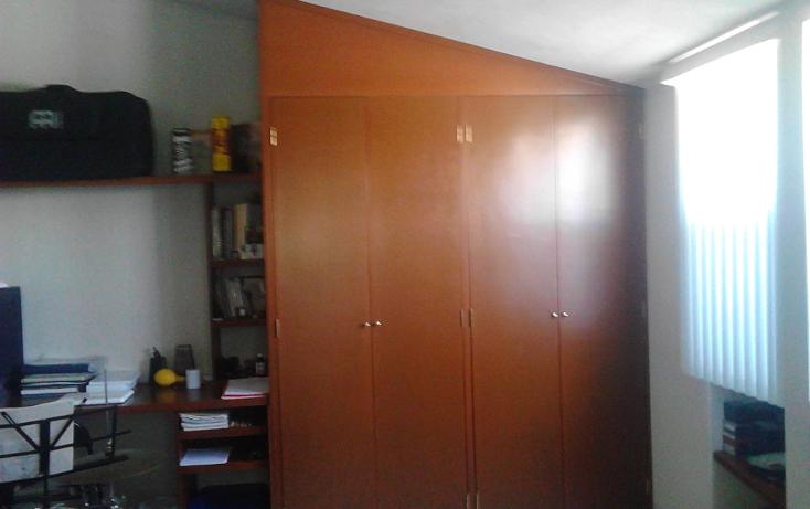 Foto de casa en venta en  , el cortijo, san luis potosí, san luis potosí, 1049849 No. 02