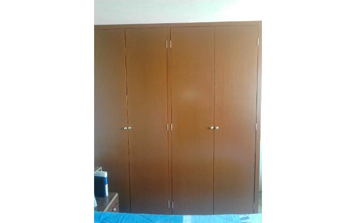 Foto de casa en venta en  , el cortijo, san luis potosí, san luis potosí, 1049849 No. 03