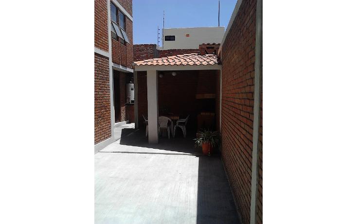 Foto de casa en venta en  , el cortijo, san luis potosí, san luis potosí, 1049849 No. 05