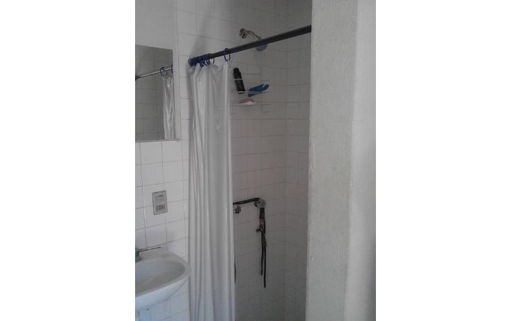 Foto de casa en venta en  , el cortijo, san luis potosí, san luis potosí, 1049849 No. 08