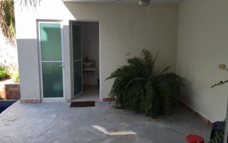 Foto de casa en renta en el country, 27 de octubre, centro, tabasco, 1994440 no 07