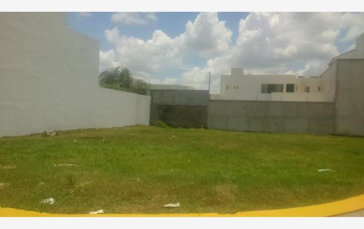 Foto de terreno habitacional en venta en  , el country, centro, tabasco, 1054219 No. 01