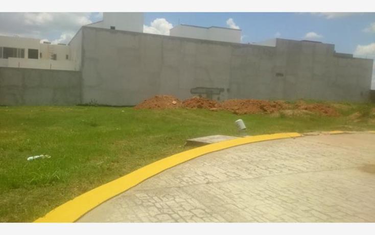 Foto de terreno habitacional en venta en  , el country, centro, tabasco, 1054219 No. 03