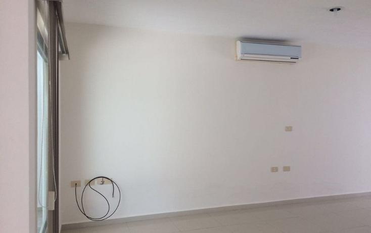 Foto de casa en renta en  , el country, centro, tabasco, 1078091 No. 04