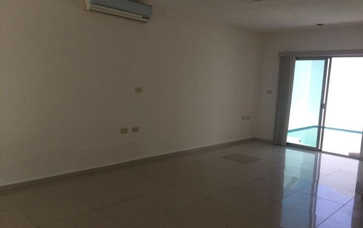 Foto de casa en renta en  , el country, centro, tabasco, 1078091 No. 05