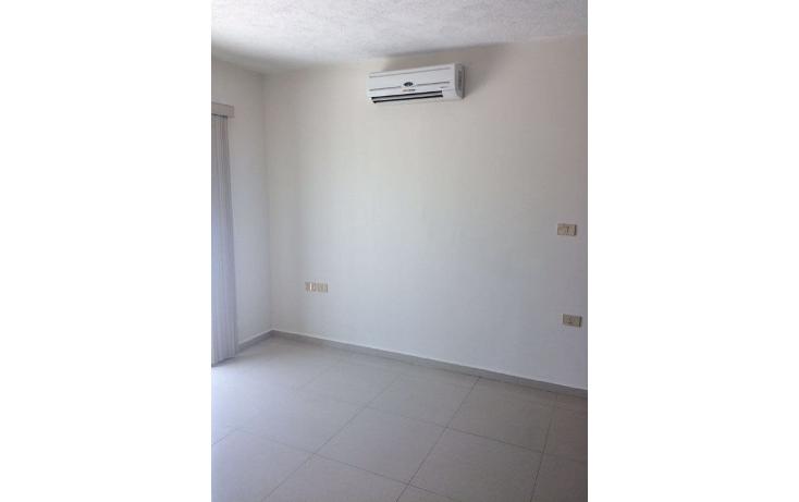 Foto de casa en renta en  , el country, centro, tabasco, 1078091 No. 06