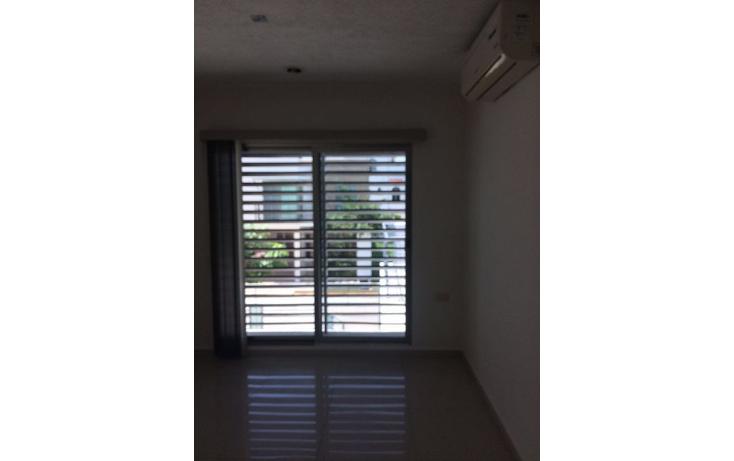 Foto de casa en renta en  , el country, centro, tabasco, 1078091 No. 10