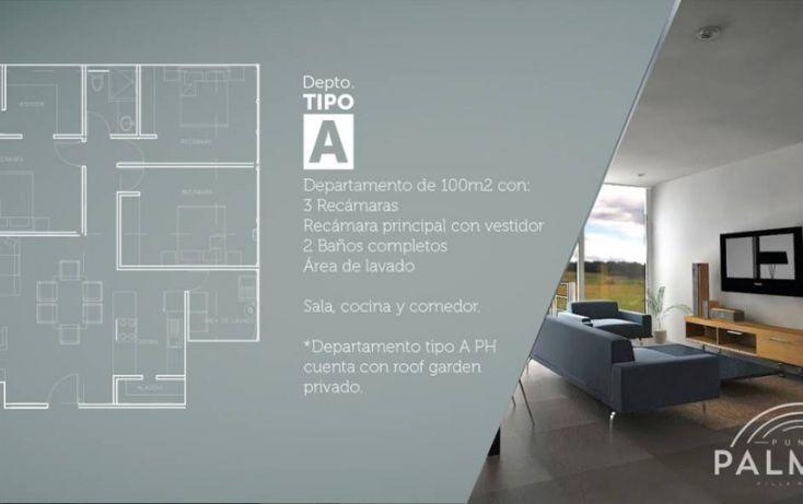 Foto de departamento en venta en, el country, centro, tabasco, 1241657 no 09