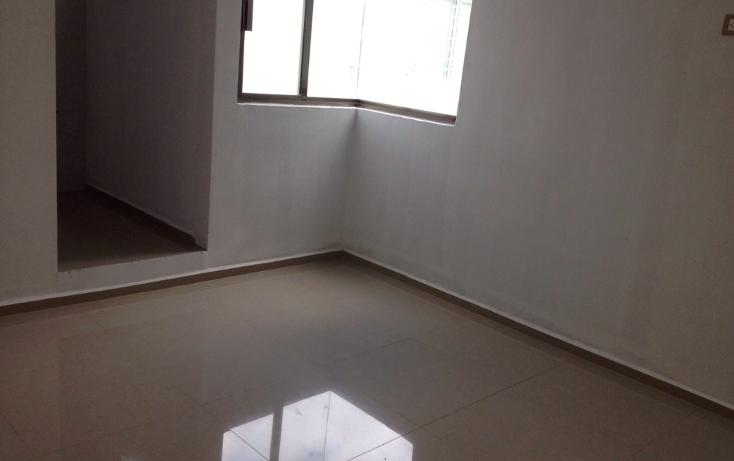 Foto de casa en venta en  , el country, centro, tabasco, 1313743 No. 02