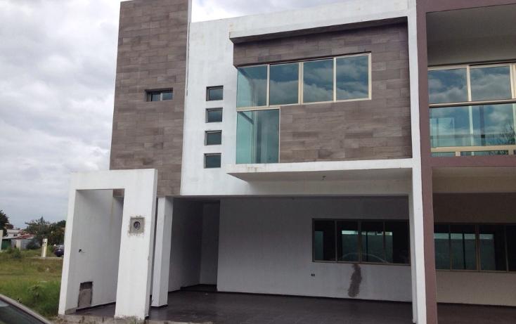 Foto de casa en venta en  , el country, centro, tabasco, 1313743 No. 03