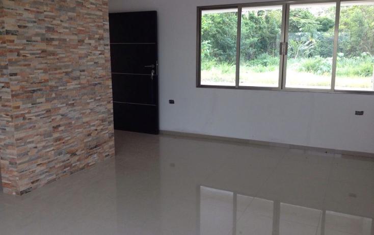 Foto de casa en venta en  , el country, centro, tabasco, 1313743 No. 04