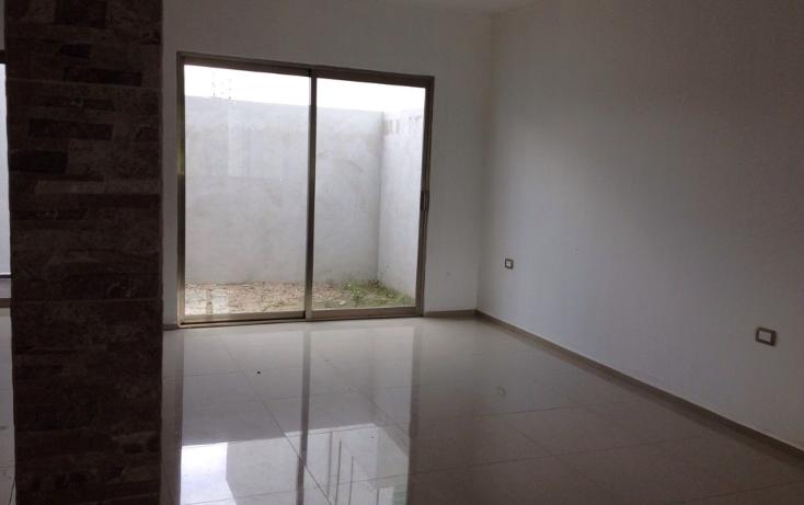 Foto de casa en venta en  , el country, centro, tabasco, 1313743 No. 05