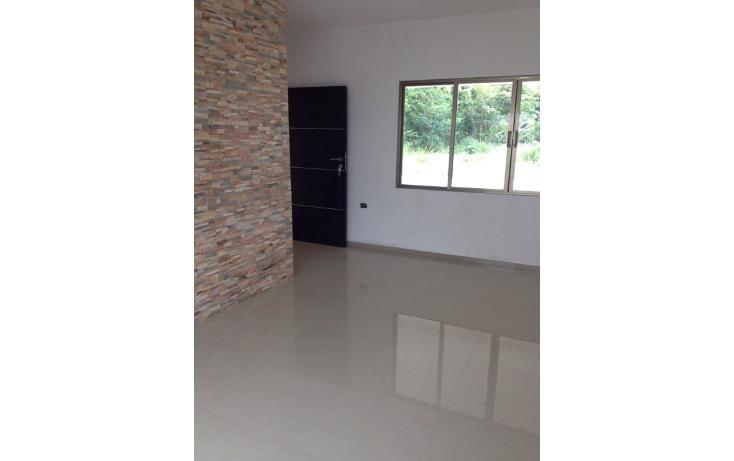 Foto de casa en venta en  , el country, centro, tabasco, 1313743 No. 07