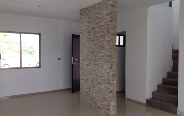 Foto de casa en venta en  , el country, centro, tabasco, 1313743 No. 10