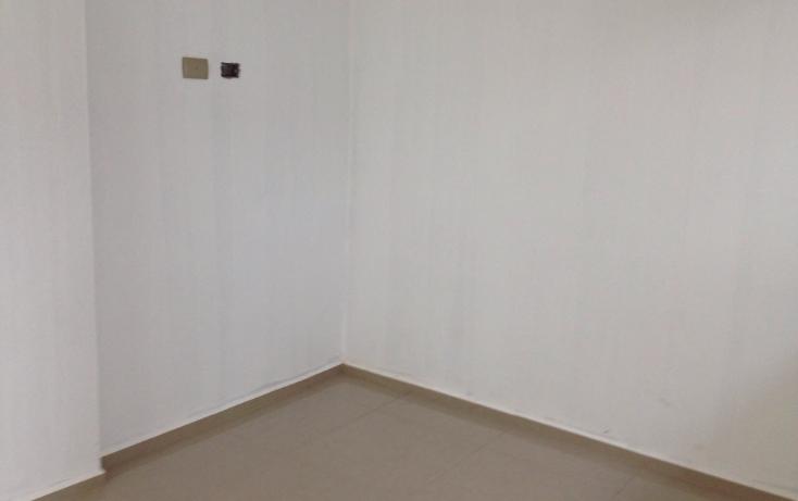 Foto de casa en venta en  , el country, centro, tabasco, 1313743 No. 12