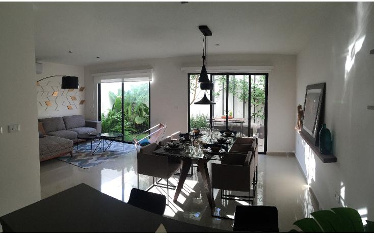Foto de casa en venta en  , el country, centro, tabasco, 1317209 No. 08