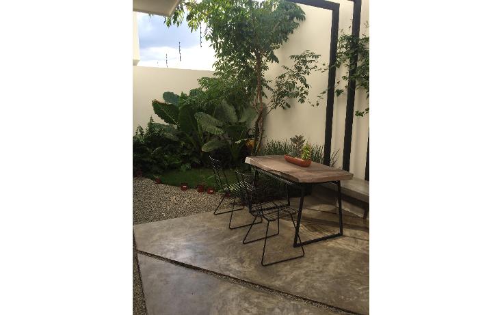 Foto de casa en venta en  , el country, centro, tabasco, 1317209 No. 14