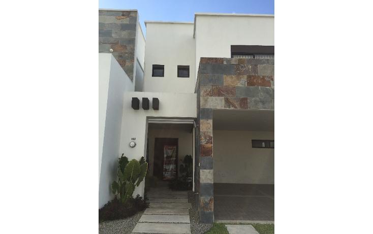 Foto de casa en venta en  , el country, centro, tabasco, 1321163 No. 04