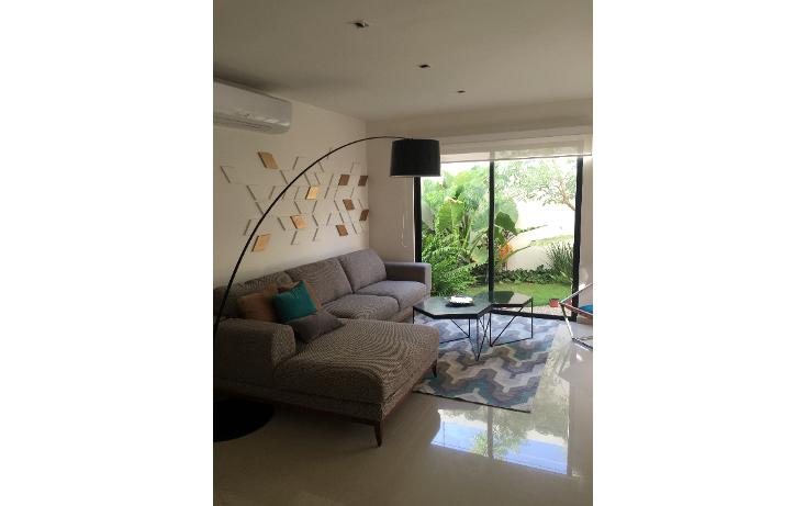 Foto de casa en venta en  , el country, centro, tabasco, 1321163 No. 07