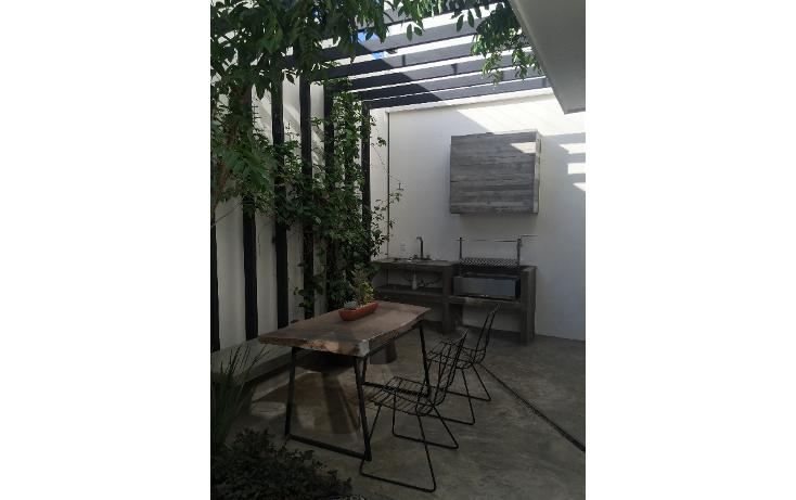 Foto de casa en venta en  , el country, centro, tabasco, 1321163 No. 10