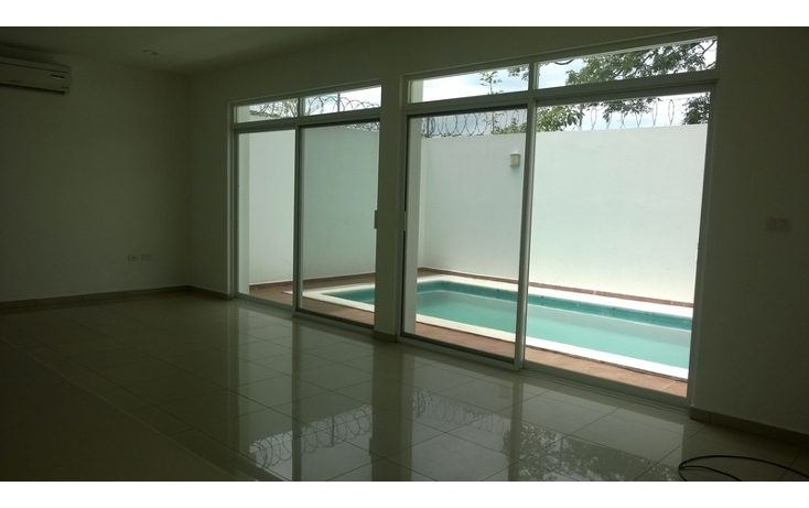 Foto de casa en venta en  , el country, centro, tabasco, 1360819 No. 03