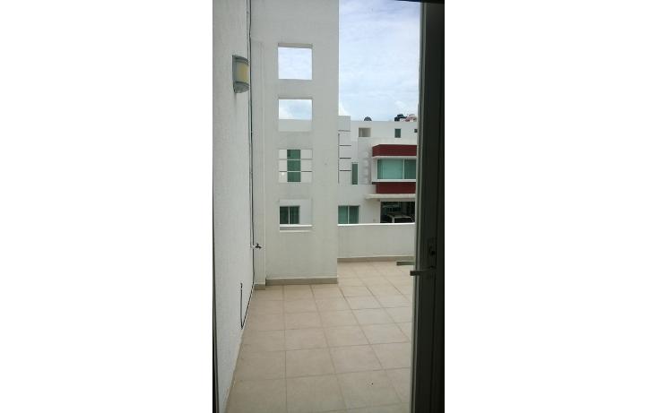 Foto de casa en venta en  , el country, centro, tabasco, 1360819 No. 06