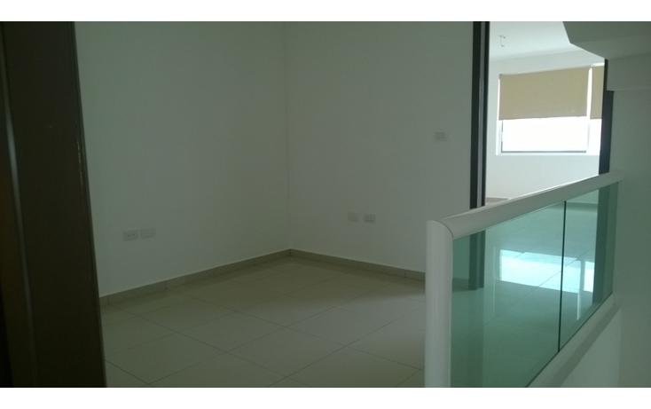 Foto de casa en venta en  , el country, centro, tabasco, 1360819 No. 07