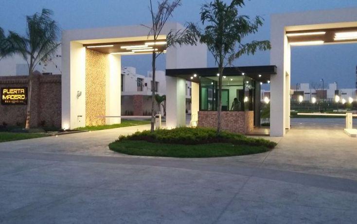 Foto de casa en venta en, el country, centro, tabasco, 1364933 no 02