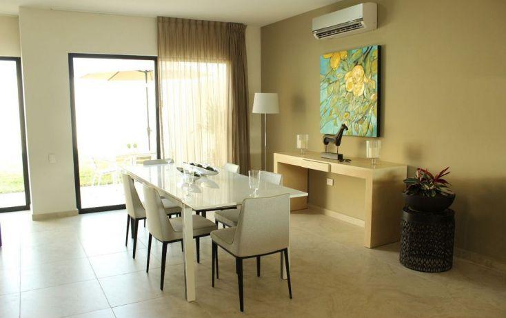 Foto de casa en venta en, el country, centro, tabasco, 1364933 no 03