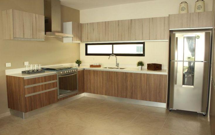 Foto de casa en venta en, el country, centro, tabasco, 1364933 no 04